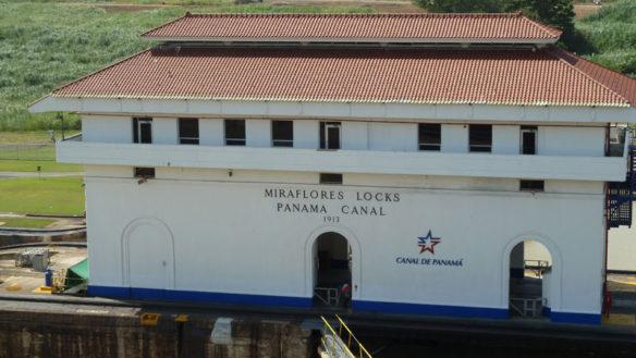 panama-canal-coastalcare