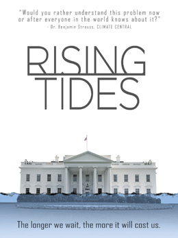 rising-tides-film-260