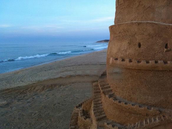 sandcastle-coastalcare