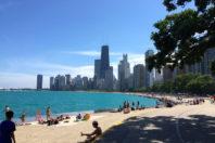 chicago-lake-michigan
