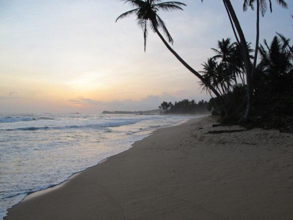 pacific-coastalcare