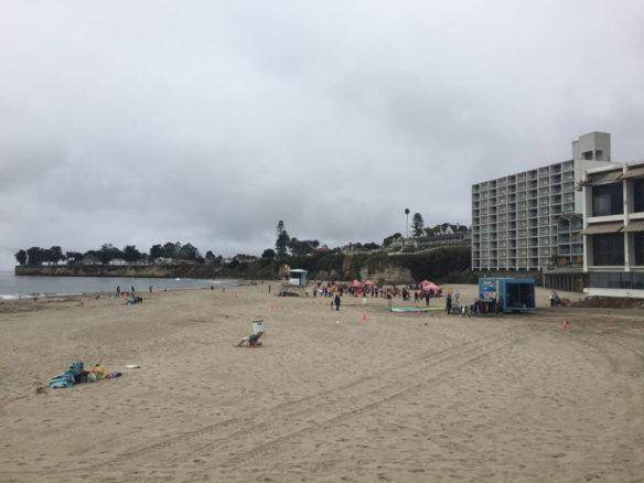 santa-cruz-coastalcare