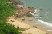 vietnam-central-coast