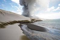 volcano-tavurvur