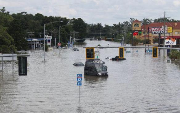 flooded-louisiana