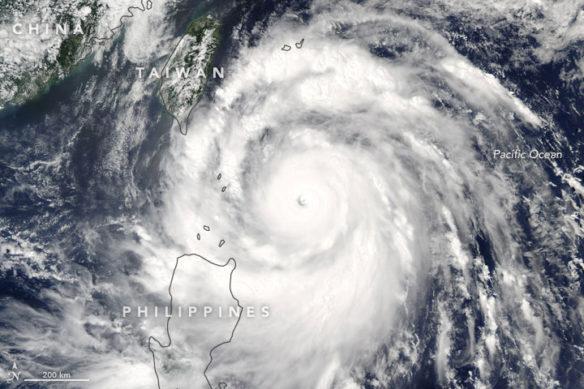 meranti-typhoon