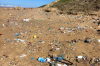 plastic-pollution-coastalcare