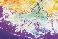 Scientists find link between tropical storms, decline of river deltas