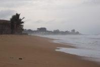 liberia-coast