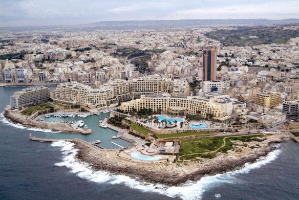 malta-portomaso-area1