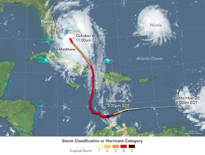 What causes hurricanes? What happens when 2 tropical cyclones collide?