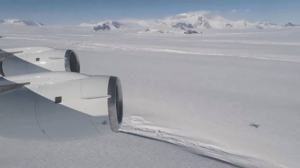 nasa-antarctica