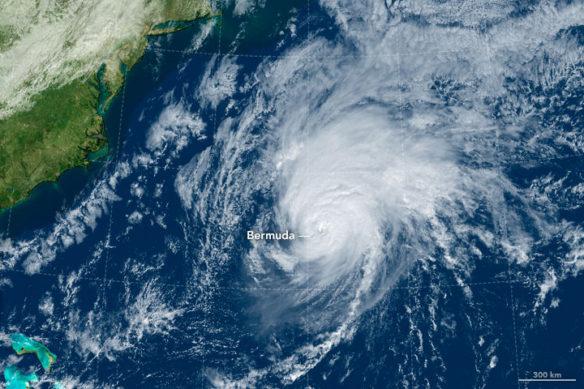 nicole-hurricane