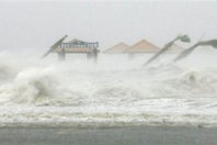 Why Are Storm Surges So Deadly?
