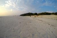 The Last Wave, Andaman Islands