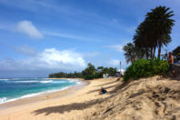 Council committee wrestles with sand-mining bill, Hawaii