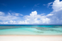 The Ryukyu Islands: a destination gaining fame, for good reason