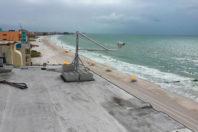 Eyes on the Coast—Video Cameras Help Forecast Coastal Change