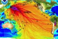 Preparing for Japan's Next Tsunami