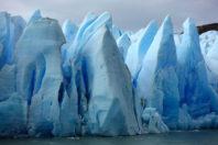 """Patagonie""; By Santa Aguila Foundation"