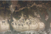 Is Cape Lookout an Omen for Other Barrier Islands? By Rob Young