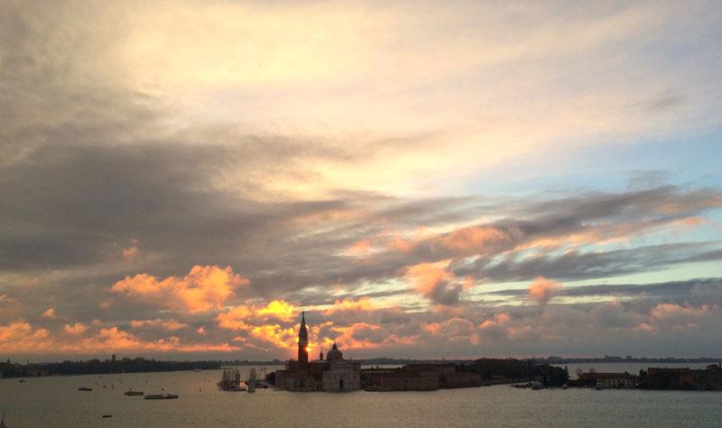 New report: coastal adaptation against sea level rise makes economic sense